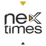 NexTimes